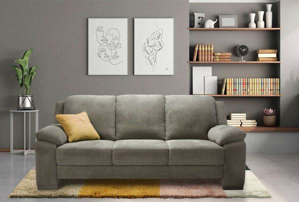 come-scegliere-divano-giusto