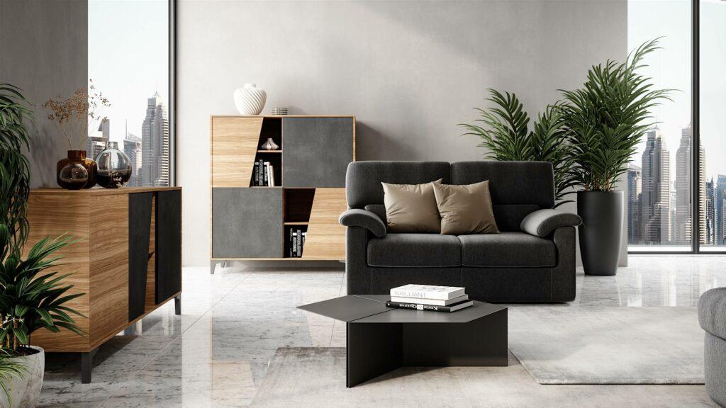 come-scegliere-divano-perfetto