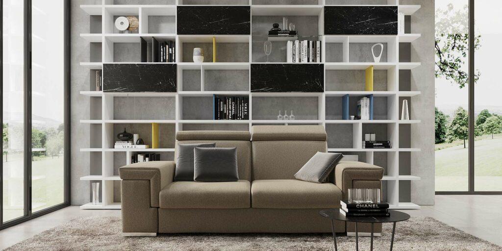 come-arredare-soggiorno-moderno-grande