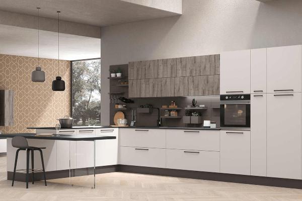 Casa in stile shabby chic moderno: consigli e soluzioni di arredo