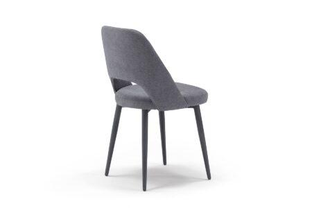 sedia-tessuto-grigio