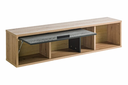 pensile-legno-rustico