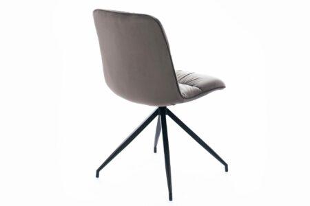 sedia-tessuto-grigio-scuro sedia-tessuto-grigio-scuro