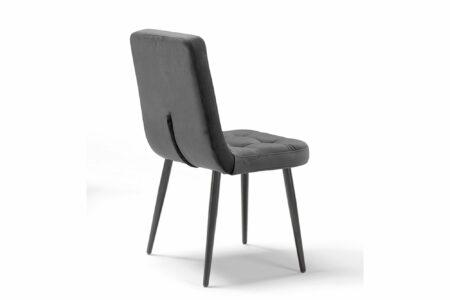 sedia-microfibra-grigio