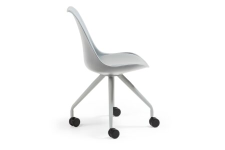 sedie-rotelle-polipropilene-grigio