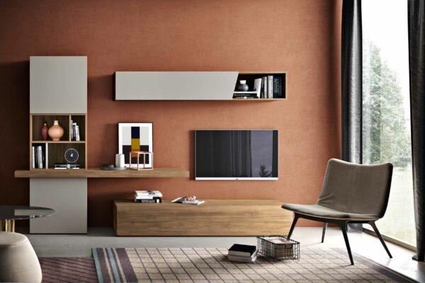 Come scegliere e abbinare i colori della casa? Regole base ed errori da evitare