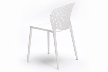 sedia-polipropilene-bianco