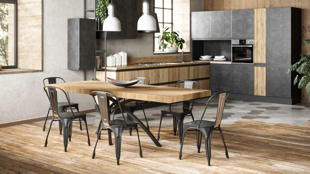tendenze-interior-design