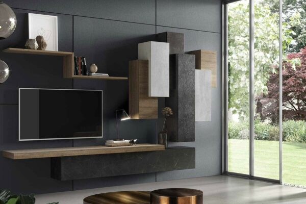 Tendenze 21/22 interior design per la tua casa: scopri di più!