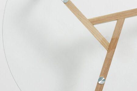 tavolino-vetro-legno