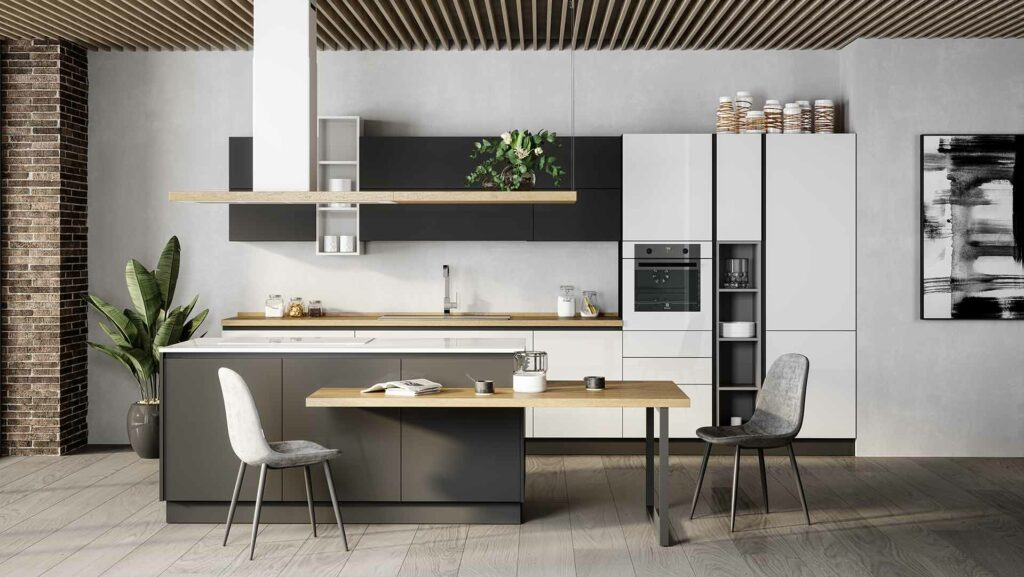 disporre-mobili-cucina